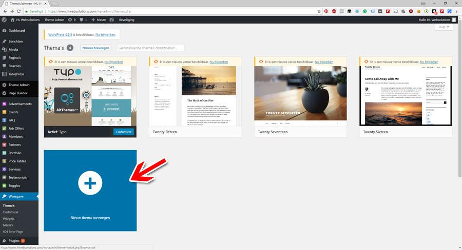 HL-Websolutions-wordpress-dashboard-2
