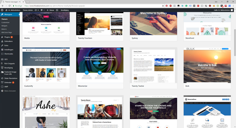 HL-Websolutions-wordpress-dashboard-2
