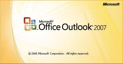 MICROSOFT-OUTLOOK-2007-IN-HET-ZWEEDS-5
