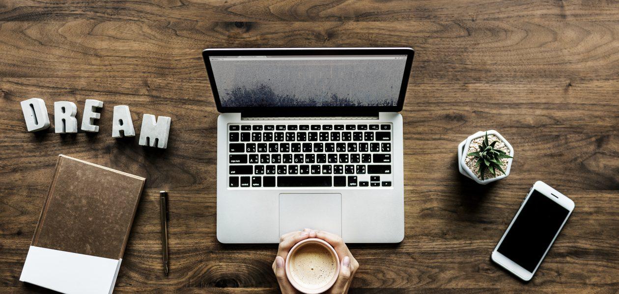 Gratis zelf WordPress website maken voor dummies (Oktober 2018)